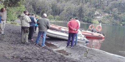 Foto: LMNeuquén.com