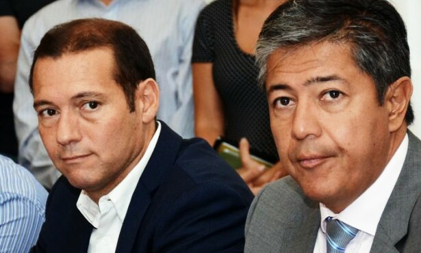 Gutiérrez y Figueroa