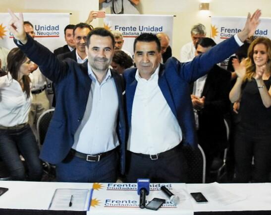 Rioseco y Martínez