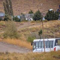 """Expreso Los Andes difundió las frecuencias """"de emergencia"""" que regirán desde el lunes"""