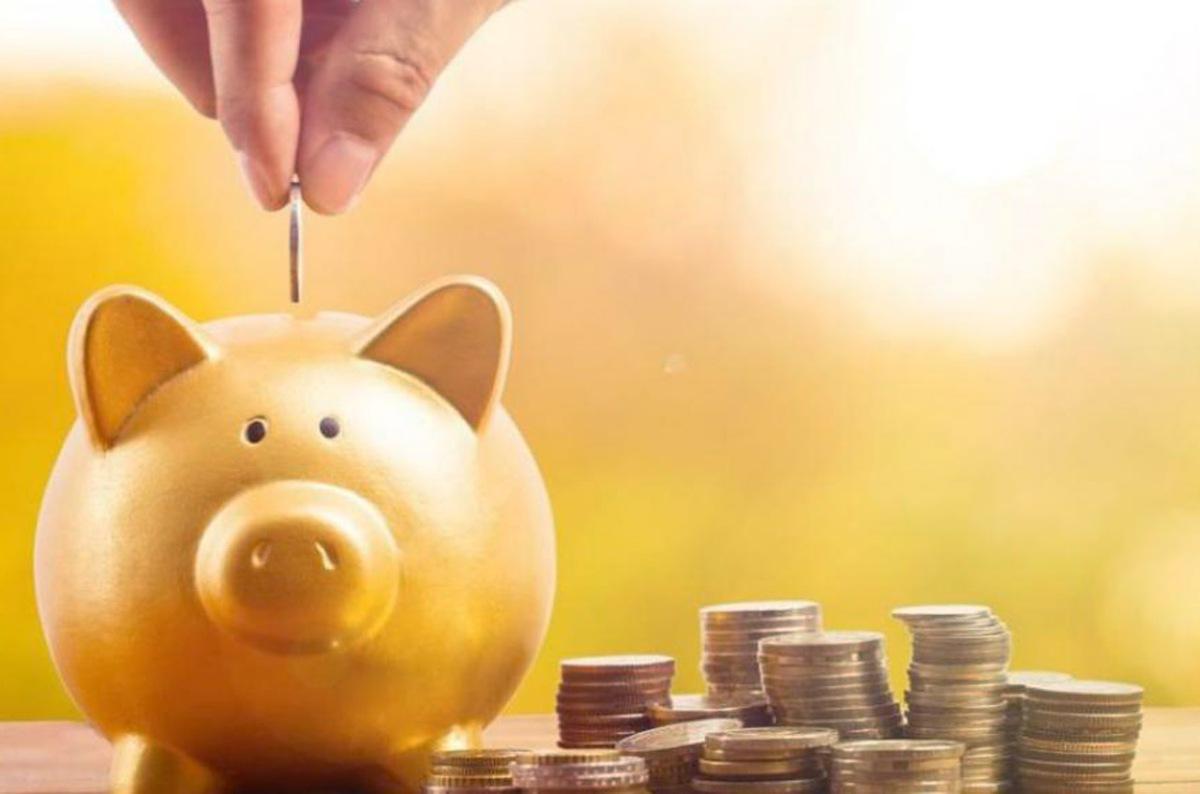 Consejos para invertir tus ahorros de la mejor manera