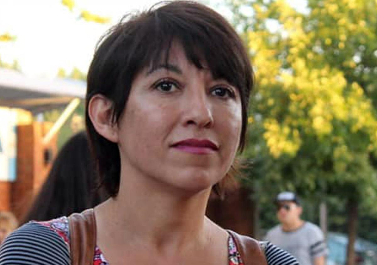 Patricia Jure recorrerá San Martín y Junín de los Andes