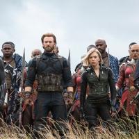 Las cinco películas más importantes de Marvel antes del estreno de 'Avengers: Endgame'