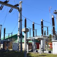 EPEN demandará a Cammesa y Transener por sustraer energía neuquina durante el apagón nacional