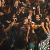 ¿Cómo sería un mundo de adolescentes sin padres? Netflix lo revela en su nueva serie