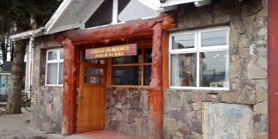 Concejo Deliberante Junín de los Andes