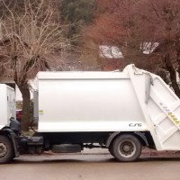 """Miércoles sin recolección de residuos """"por razones de fuerza mayor"""""""