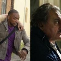 Recomendados: dos películas de Netflix y el esperado regreso de los Borges