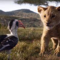 La magia de Disney vuelve a SMA con la versión live-action de 'El Rey León'