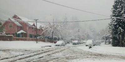 temporal nevada nieve sma