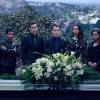 Vuelve el drama adolescente furor de Netflix con un oscuro giro en la trama y más razones para maratonear
