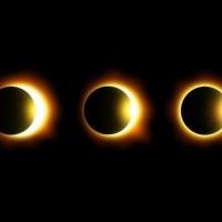 Revelan en qué signo será el eclipse solar del año próximo