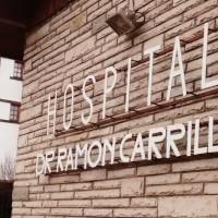 Vecina sanmartinense murió tras accidentarse en el Chapelco