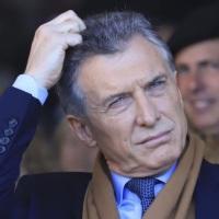Radiografía de la terrible crisis económica y financiera que deja Macri