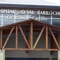 Ya son 1.400 las personas afectadas por el brote de gastroenteritis en Bariloche