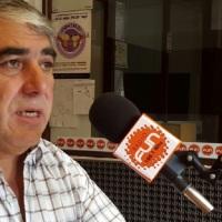 Renunció el intendente del Parque Nacional Lanín