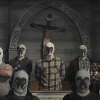 HBO estrena una de las series más esperadas del año y Netflix tiene dos buenas novedades